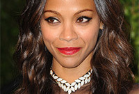 Zoe-saldana-evening-makeup-for-dark-skin-side